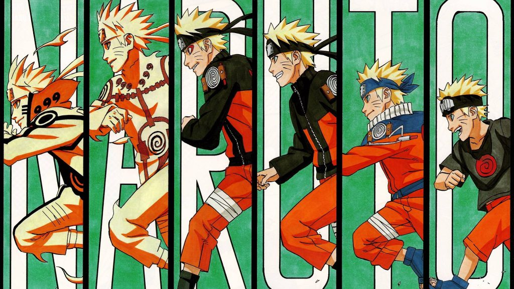 wallpaper-laptop-naruto-PIC-MCH0112178-1024x576 Naruto Hd Wallpaper For Laptop 42+