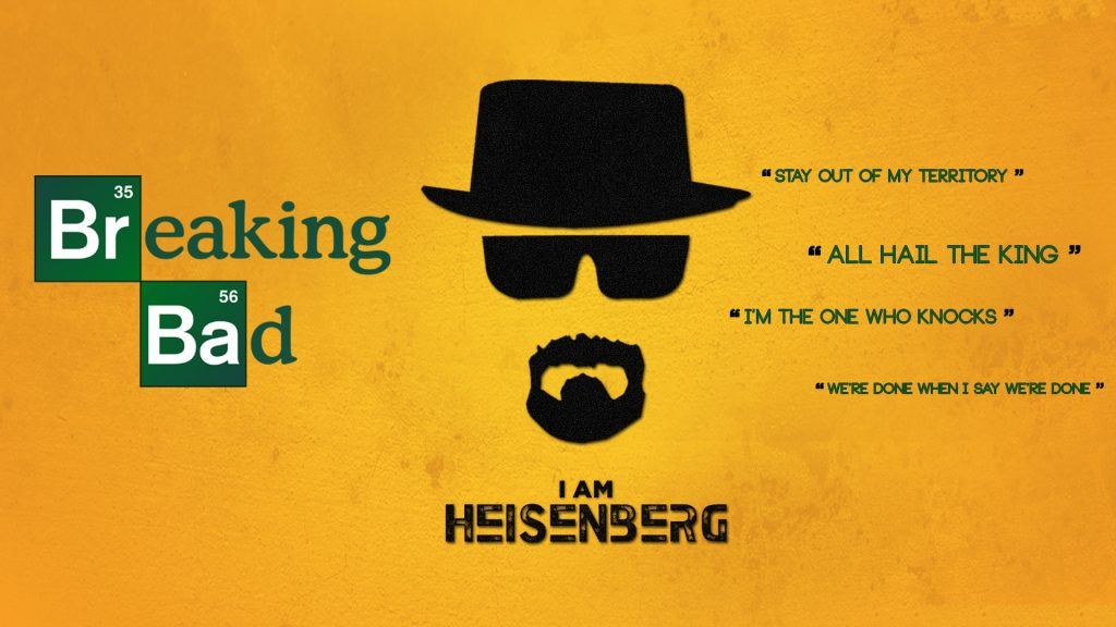 wallpaper.wiki-Breaking-Bad-Iphone-Image-HD-PIC-WPD-PIC-MCH0113034-1024x576 Breaking Bad Wallpaper 4k 29+
