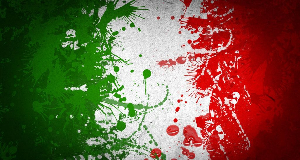 wallpaper.wiki-Cool-Mexican-Wallpaper-Free-Download-PIC-WPE-PIC-MCH0113175-1024x549 Mexican Wallpapers Free 24+