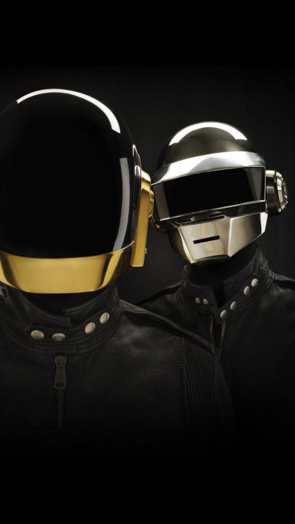 wallpaper.wiki-Daft-Punk-iPhone-Download-Images-PIC-WPB-PIC-MCH0113264-576x1024 Punk Wallpapers For Iphone 36+