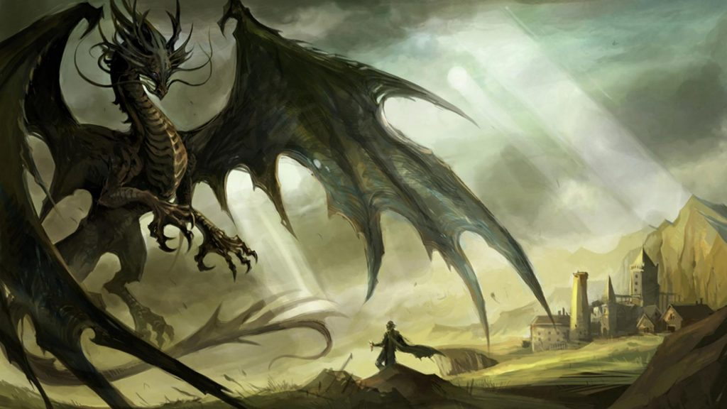 wallpaper.wiki-Dragons-Wallpapers-HD-Free-Download-PIC-WPB-PIC-MCH0113512-1024x576 Hd Dragon Wallpapers For Laptop 56+