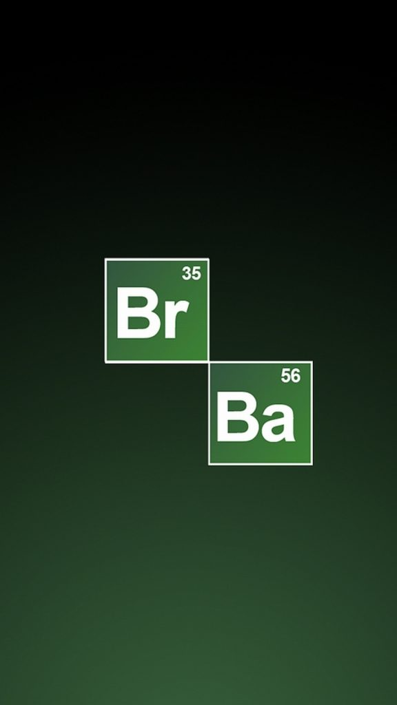 wallpaper.wiki-HD-Breaking-Bad-Background-for-Iphone-PIC-WPD-PIC-MCH0113862-576x1024 Breaking Bad Wallpapers Mobile 25+