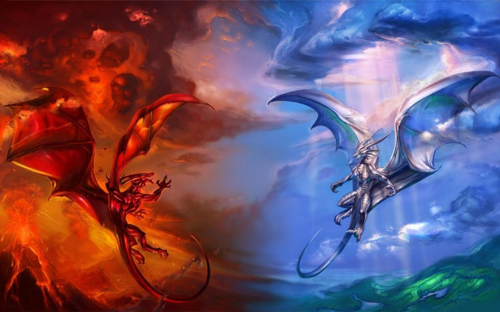 wallpaper.wiki-Ice-Dragon-Wallpapers-HD-PIC-WPE-PIC-MCH0114018-1024x640 Hd Dragon Wallpapers For Laptop 56+