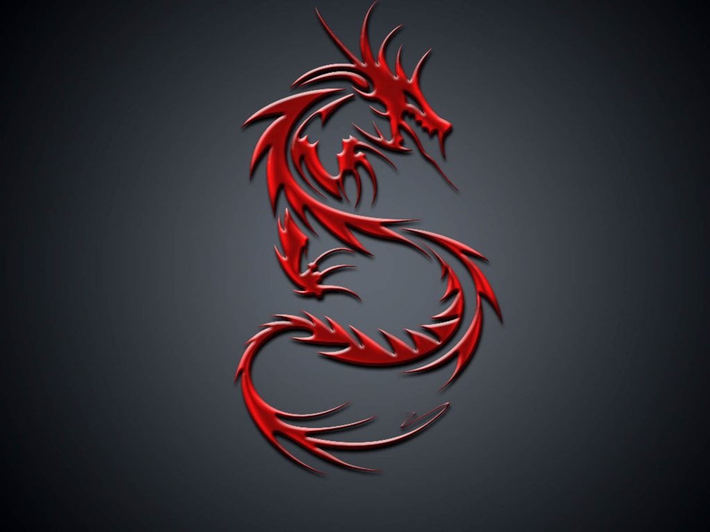 wallpaper.wiki-Msi-Red-Dragon-Backgrounds-PIC-WPD-PIC-MCH0114172-1024x768 Hd Dragon Wallpapers For Laptop 56+