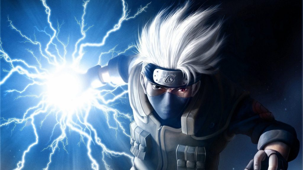 wallpaper.wiki-Naruto-Shippuden-hatake-kakashi-art-images-wallpapers-hd-PIC-WPE-PIC-MCH0114186-1024x576 Naruto Hd Wallpaper For Laptop 42+