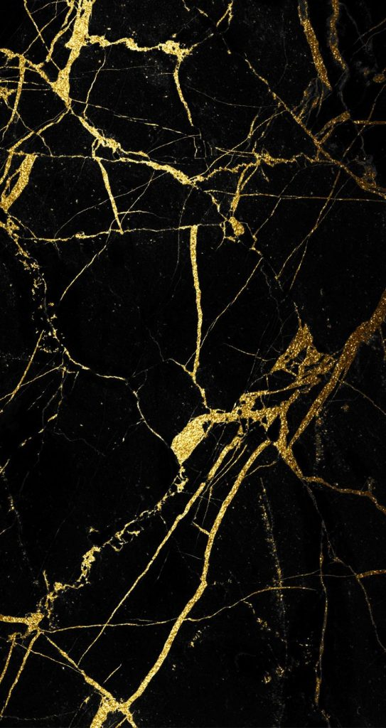wallpapers-marble-texture-gold-wallpaper-black-marble-background-gold-PIC-MCH0115193-543x1024 Black Gold Wallpaper Android 22+