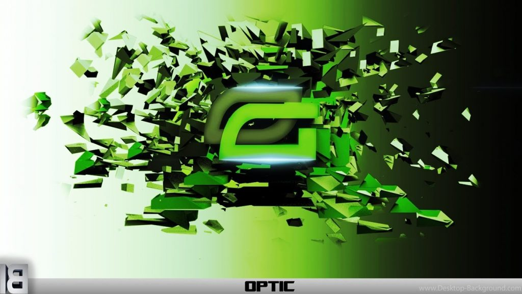 wallpapers-optic-gaming-displaying-images-for-faze-x-x-h-PIC-MCH036419-1024x576 Faze Wallpaper 1080p 35+