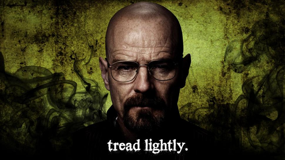walter-white-breaking-bad-P-wallpaper-middle-size-PIC-MCH0115337 Breaking Bad Wallpaper 1080p 30+