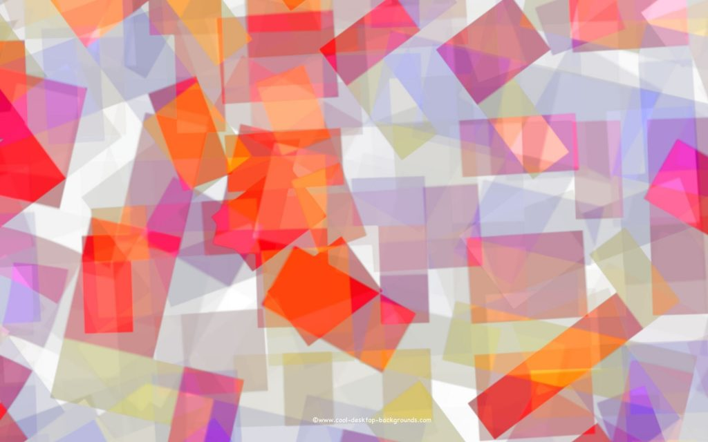widescreen-cool-abstract-backgrounds-x-smartphone-PIC-MCH029144-1024x640 Austin Evans Abstract Wallpaper 43+