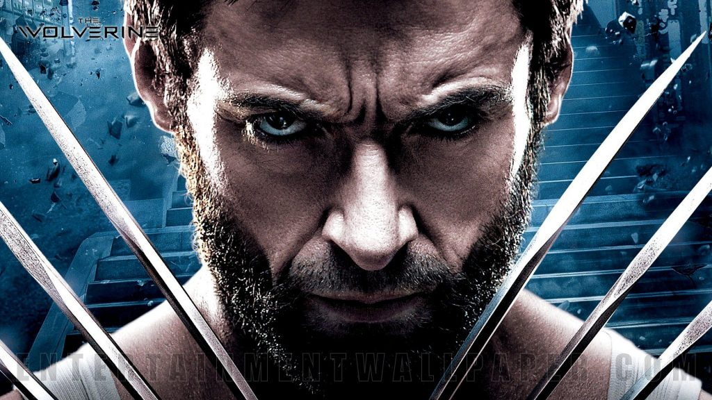 wolverine-hd-wallpapers-PIC-MCH0117134-1024x576 Wolverine Wallpaper 1080p 29+