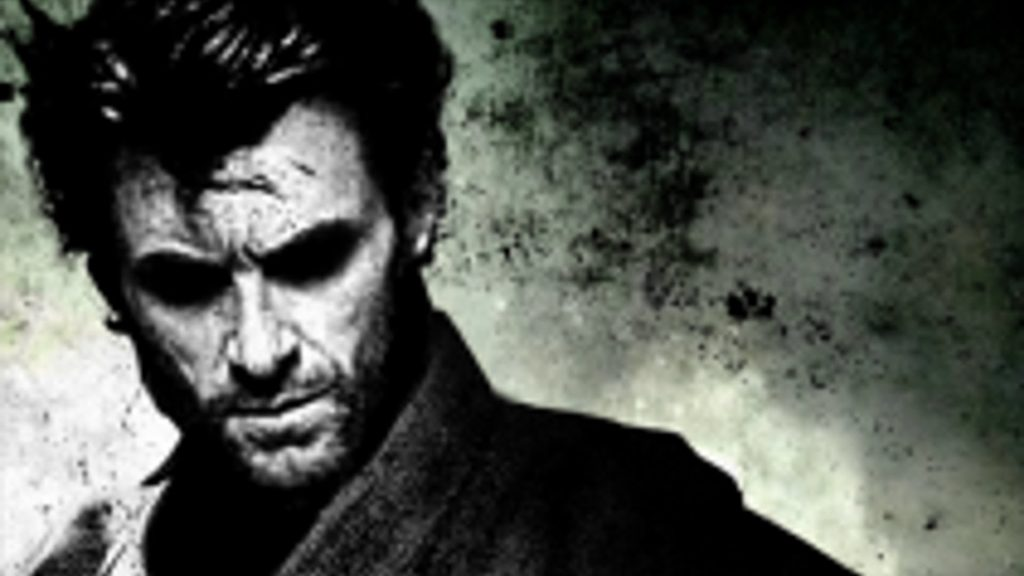wolverine-hd-wallpapers-p-images-PIC-MCH0117123-1024x576 Wolverine Wallpaper 1080p 29+