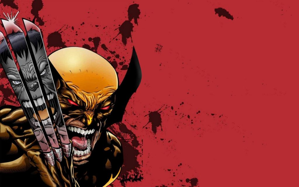 wolverine-wallpaper-hd-x-for-hd-p-WTG-PIC-MCH0117166-1024x640 Wolverine Wallpaper 1080p 29+