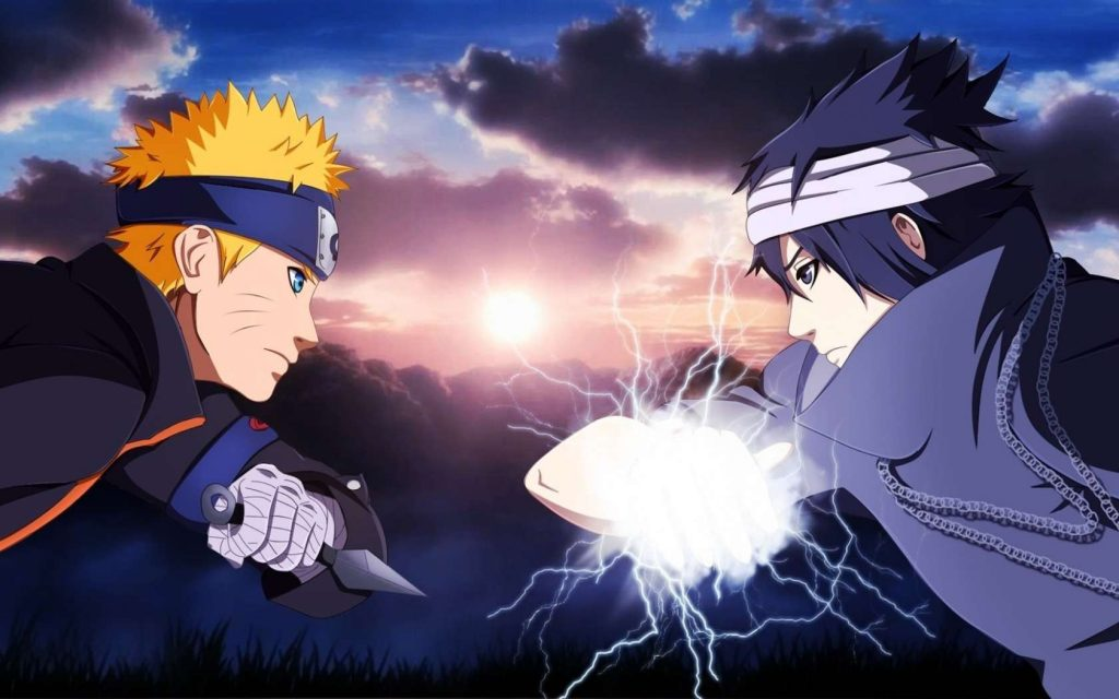 wp-PIC-MCH0117749-1024x640 Naruto Hd Wallpapers For Windows 10 30+