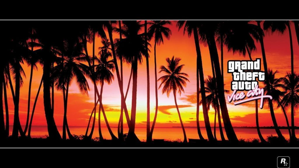 wp-PIC-MCH0117964-1024x576 Grand Theft Auto Vice City Wallpaper 39+