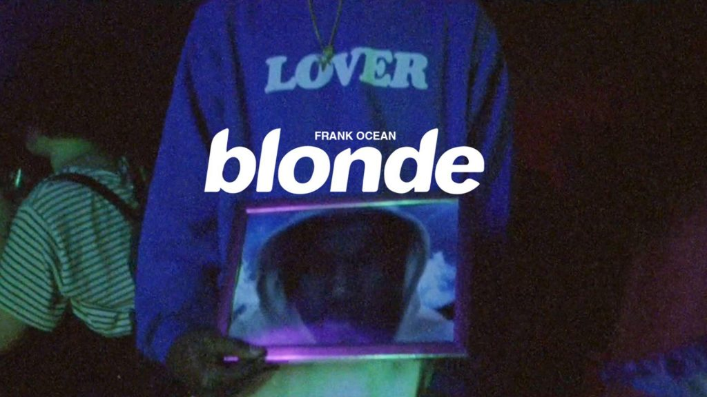 wp-PIC-MCH0118204-1024x576 Frank Ocean Iphone Wallpaper 13+