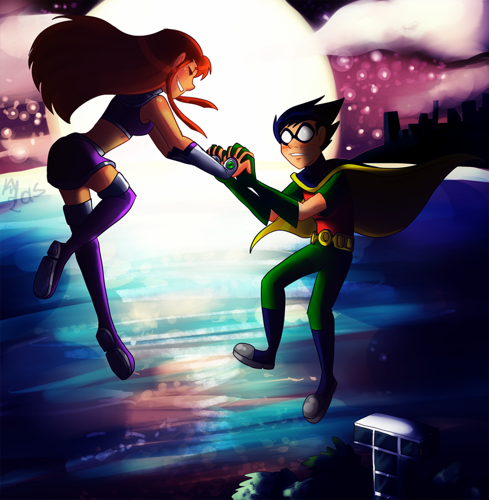 wp-PIC-MCH0118431-1001x1024 Raven And Starfire Wallpaper 22+