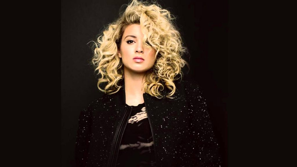 wp-PIC-MCH0118444-1024x576 Free Tori Kelly Wallpaper 19+