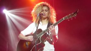 Free Tori Kelly Wallpaper 19+