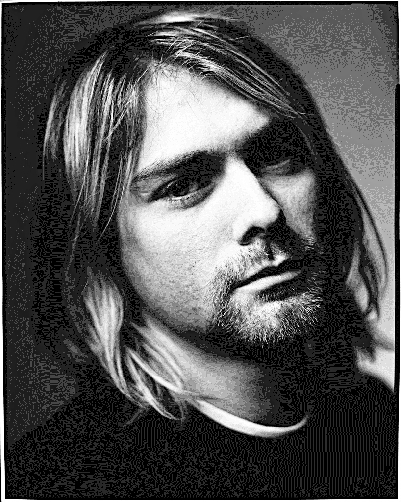 Wp Image Kurt Cobain Wallpapers PIC MCH0117544