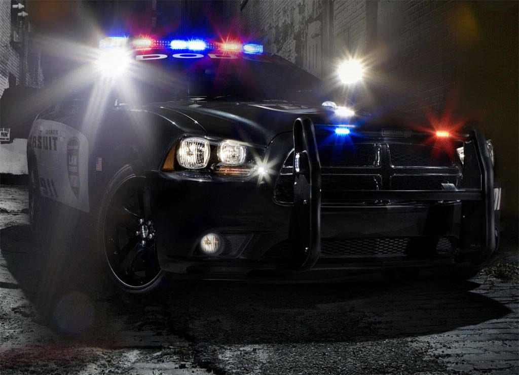 wp-image-police-wallpapers-PIC-MCH0117564-1024x741 Joker Police Car Wallpaper 32+
