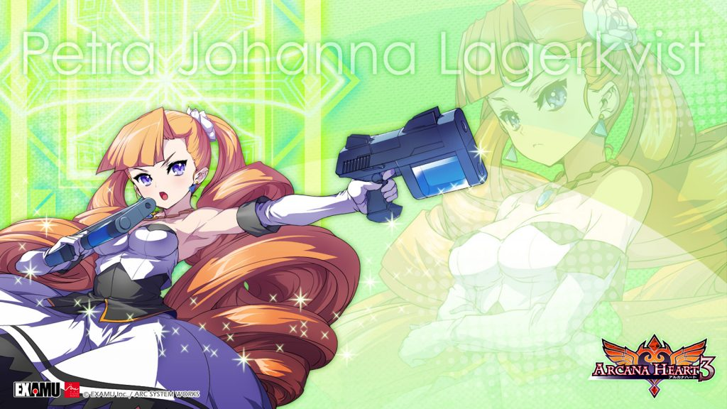 wp-petra-PIC-MCH0118517-1024x576 Anime Arcana Wallpaper 44+