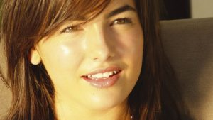 Camilla Belle Wallpapers 33+