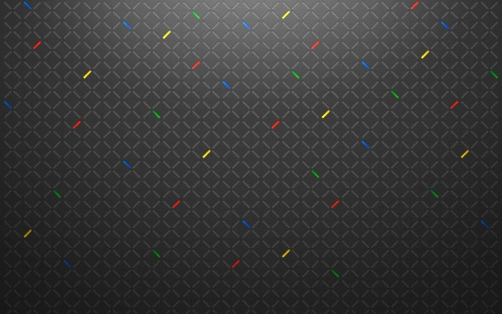 ws-Google-Nexus-pattern-x-PIC-MCH0119048-1024x640 How To Set Wallpaper On Mac From Google 21+