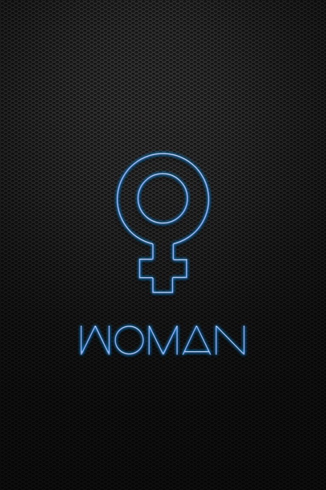 ws-Man-Woman-Geek-Funny-x-PIC-MCH0119246 Geek Wallpaper For Home 26+