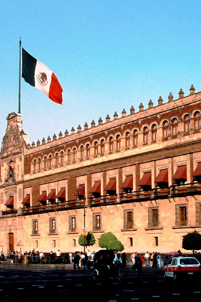 ws-Mexico-City-Flag-x-PIC-MCH0119285 Mexican Wallpaper Iphone 26+