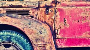 Old Cars Wallpaper Ipad 28+