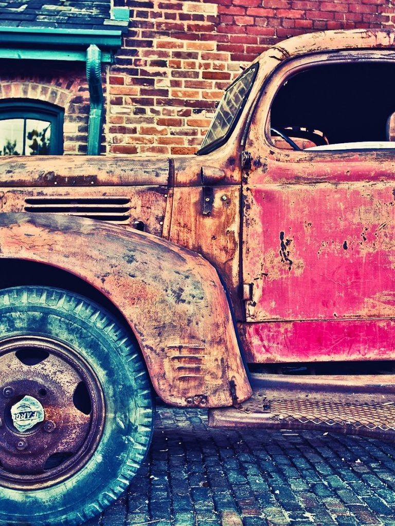 ws-Old-Truck-x-PIC-MCH0119405-768x1024 Old Cars Wallpaper Ipad 28+