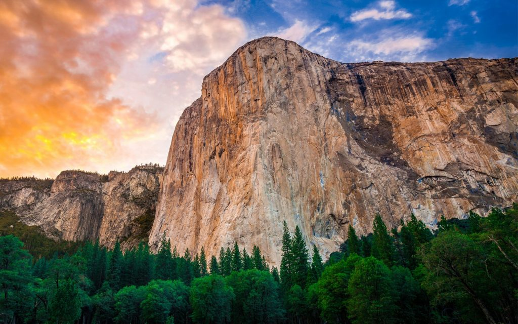 ws-Yosemite-Mountains-x-PIC-MCH0119761-1024x640 How To Set Wallpaper On Mac Yosemite 29+