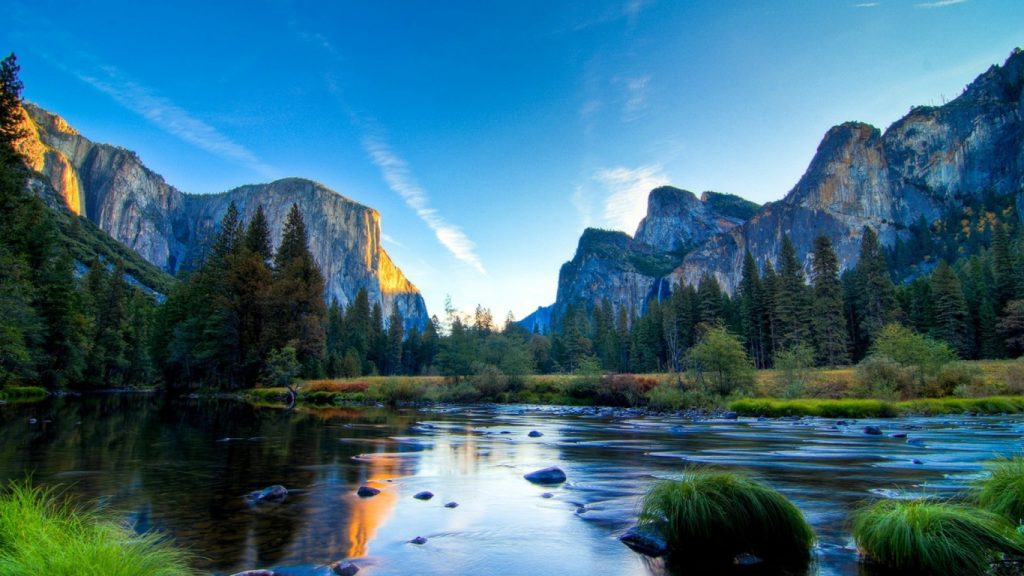 ws-Yosemite-National-Park-x-PIC-MCH0119762-1024x576 How To Set Wallpaper On Mac Yosemite 29+