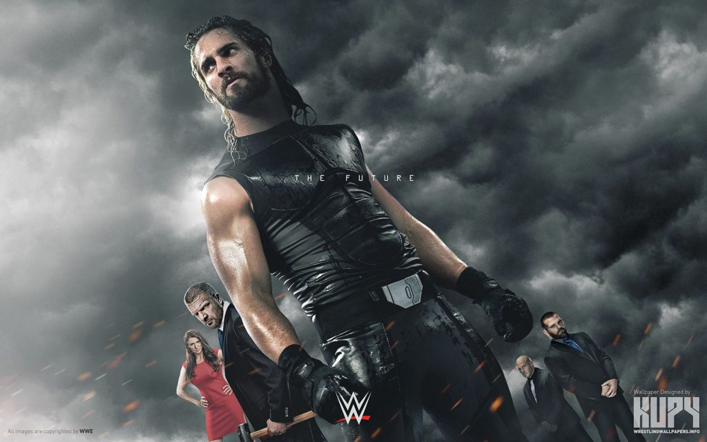 wwe-wallpaper-PIC-MCH0119848-1024x640 Wwe Raw Superstars 2016 Wallpaper 26+