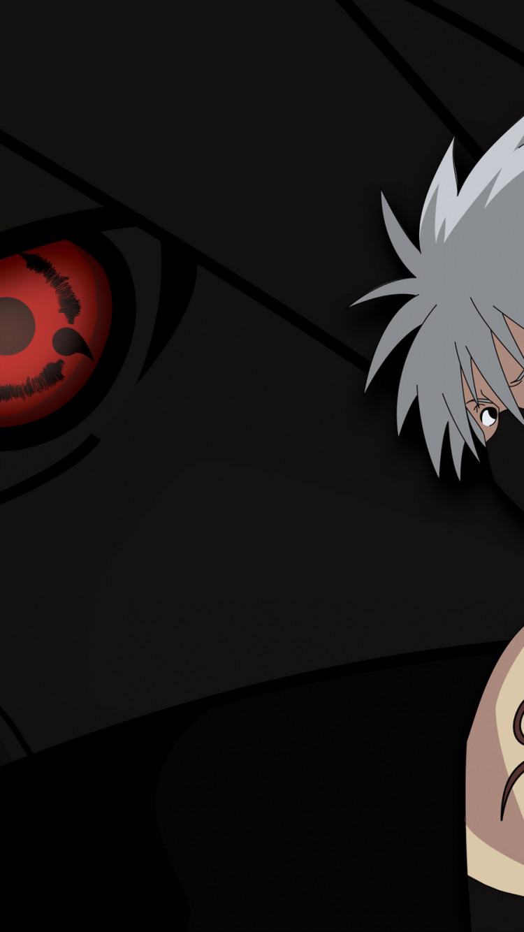 Naruto Hd Wallpaper For Iphone 33