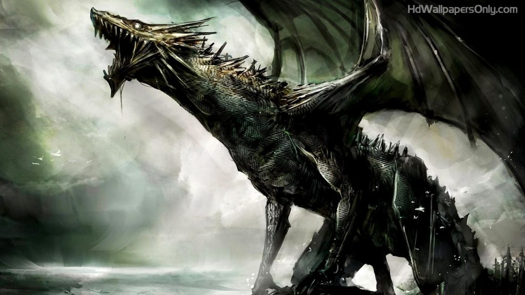 xJQQbb-PIC-MCH0120111-1024x576 Dragon Hd Wallpapers 1366x768 34+