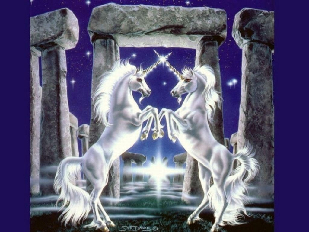 xQzlUno-PIC-MCH0120267-1024x768 Free Unicorn Wallpapers Cell Phones 15+