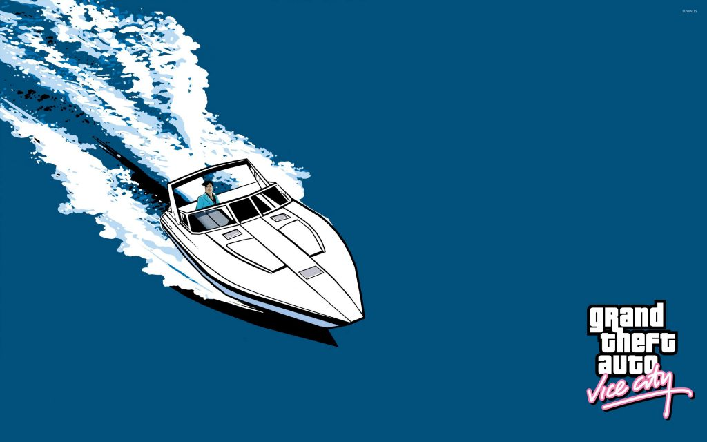 yacht-ride-in-grand-theft-auto-vice-city-x-PIC-MCH0120426-1024x640 Grand Theft Auto Vice City Wallpaper 39+