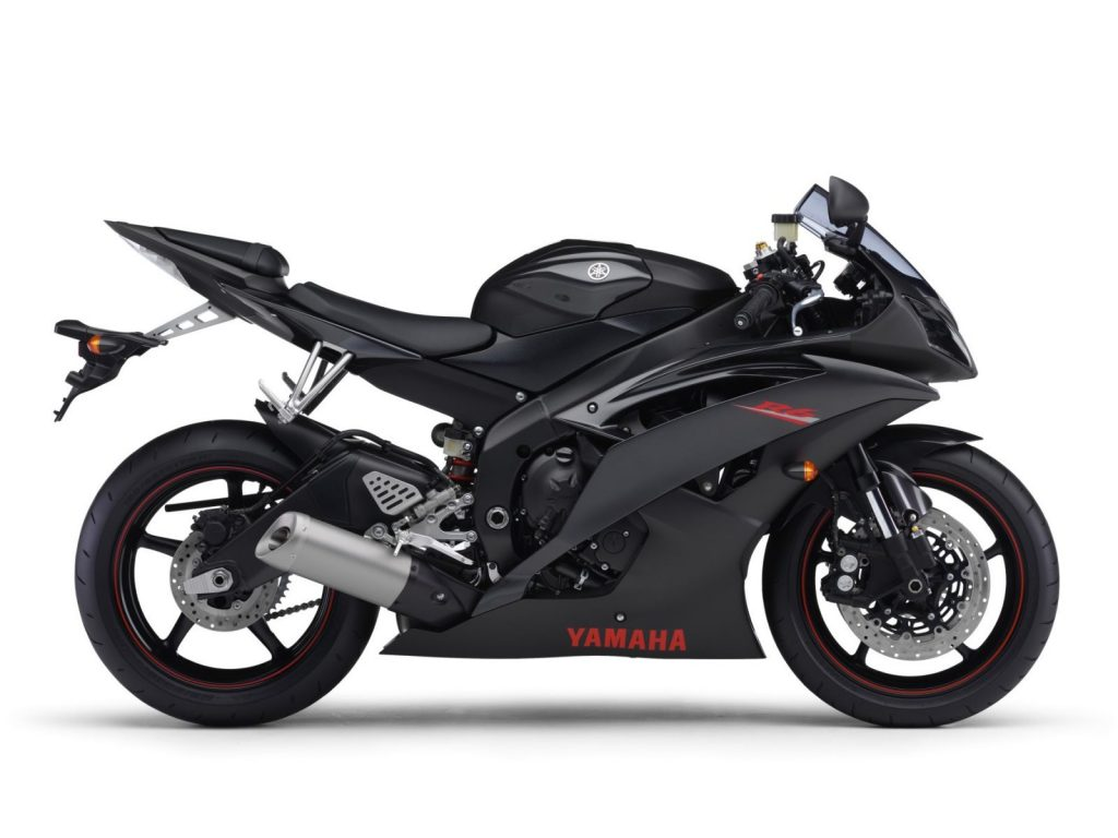 yamaha-motorcycles-r-black-yamaha-yzf-r-black-wallpapers-yamaha-yzf-r-black-myspace-backgrounds-PIC-MCH0120457-1024x768 Yamaha R1 Wallpaper 2017 36+