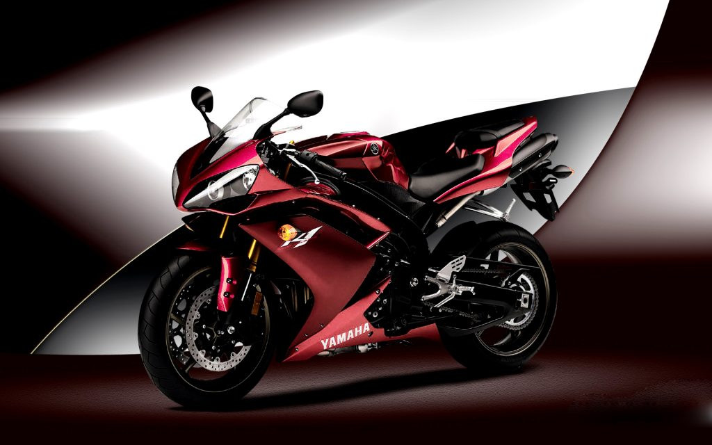 yamaha-r-wallpaper-PIC-MCH0120485-1024x640 Yamaha R1 Wallpaper Iphone 32+