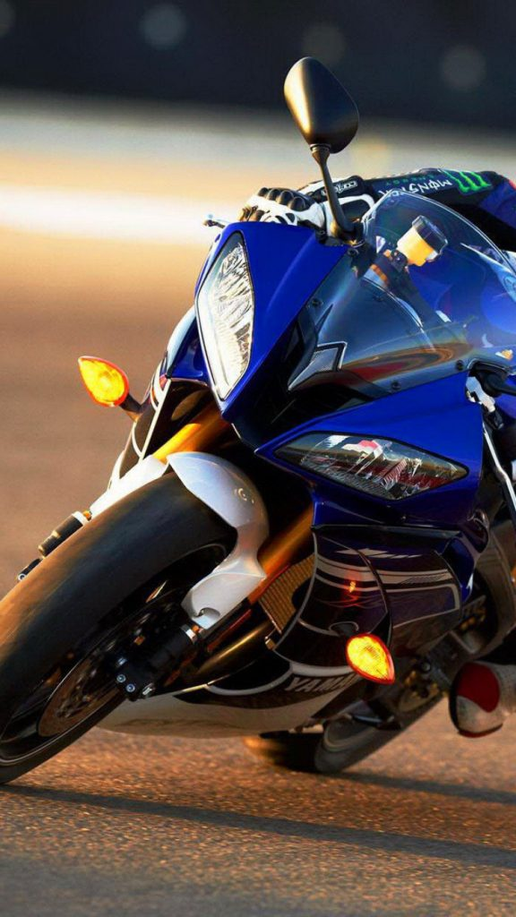 yamaha-r-wallpaper-PIC-MCH0120517-576x1024 Yamaha R1 Wallpaper Iphone 32+
