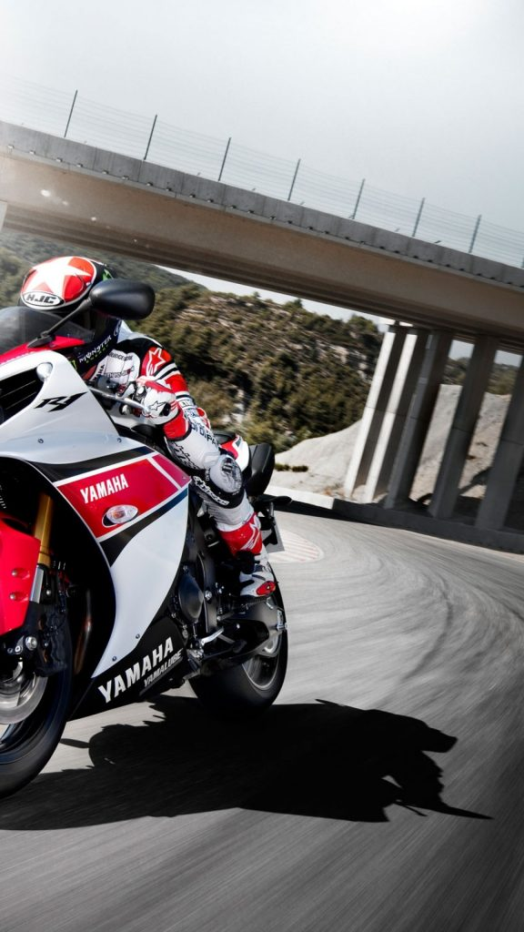 yamaha-yzf-r-racing-motorcycle-road-white-red-PIC-MCH0120551-576x1024 Yamaha R1 Wallpaper Iphone 32+