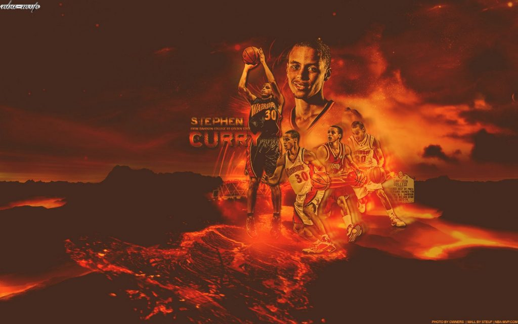 AJCz-PIC-MCH038138-1024x640 Posterizes Wallpaper Stephen Curry 36+