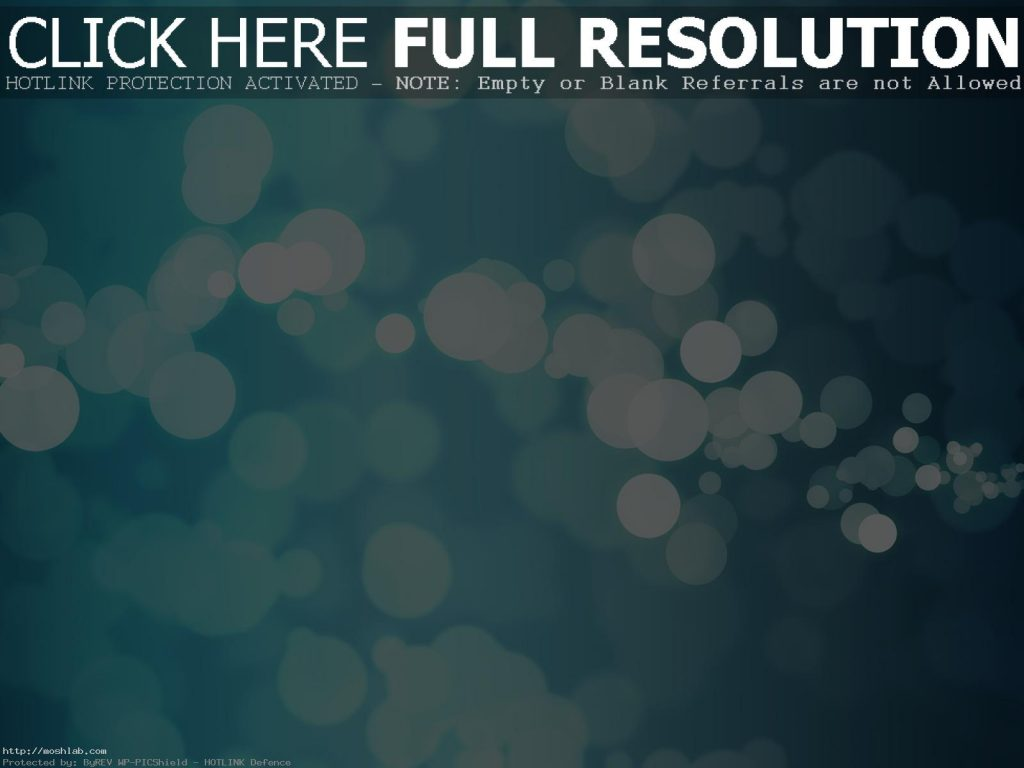 Abstract-Sparkling-Blue-Light-Wallpaper-HD-PIC-MCH038716-1024x768 Sparkling Wallpaper Images 31+
