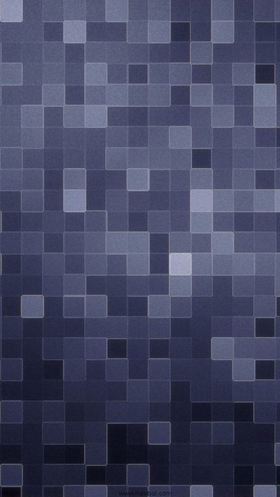 Abstract-Square-Tiles-Pattern-iPhone-Wallpaper-PIC-MCH038717-577x1024 Square Wallpaper Iphone 43+