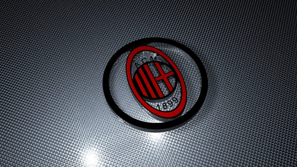 Ac-Milan-D-Logo-HD-Images-hd-wallpapers-desktop-images-download-windows-wallpapers-amazing-picture-PIC-MCH038842-1024x576 Logo Hd Wallpapers For Iphone 38+