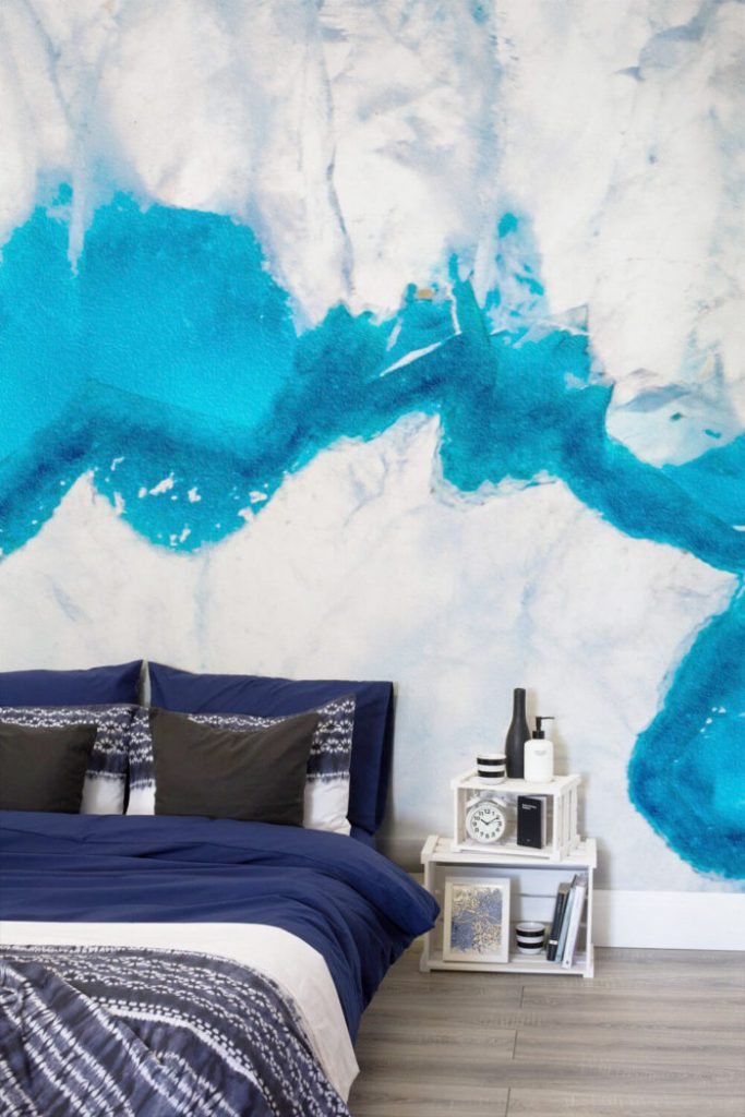 Agate-x-PIC-MCH039142-683x1024 Suede Wallpaper Ireland 13+