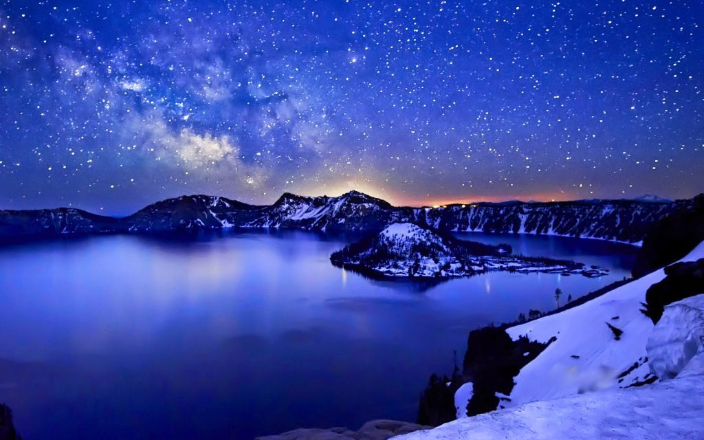 Amazing-Milky-Way-Wallpaper-wpc-x-PIC-MCH039785-1024x640 Milky Way Wallpaper Phone 24+