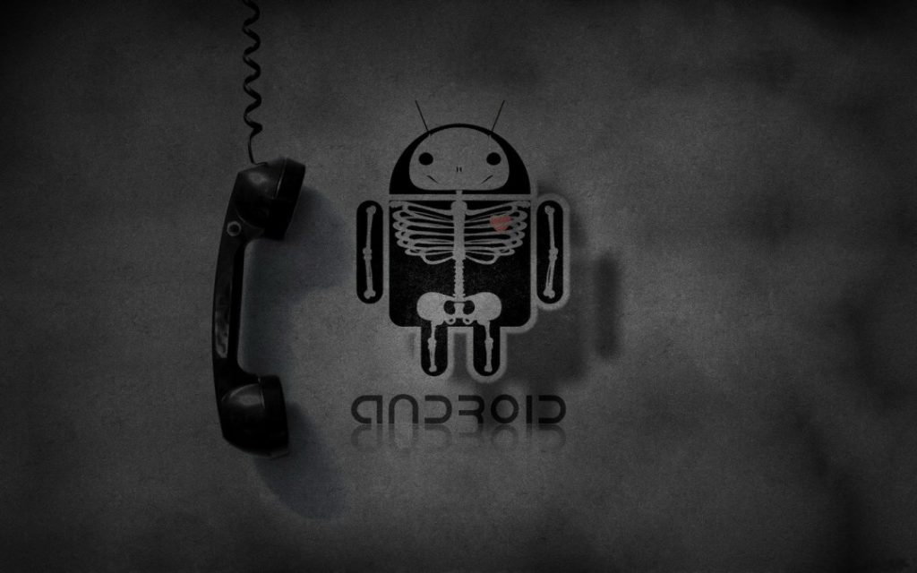 Android-Black-wallpaper-wp-PIC-MCH040183-1024x640 Free Black Wallpaper For Android 35+
