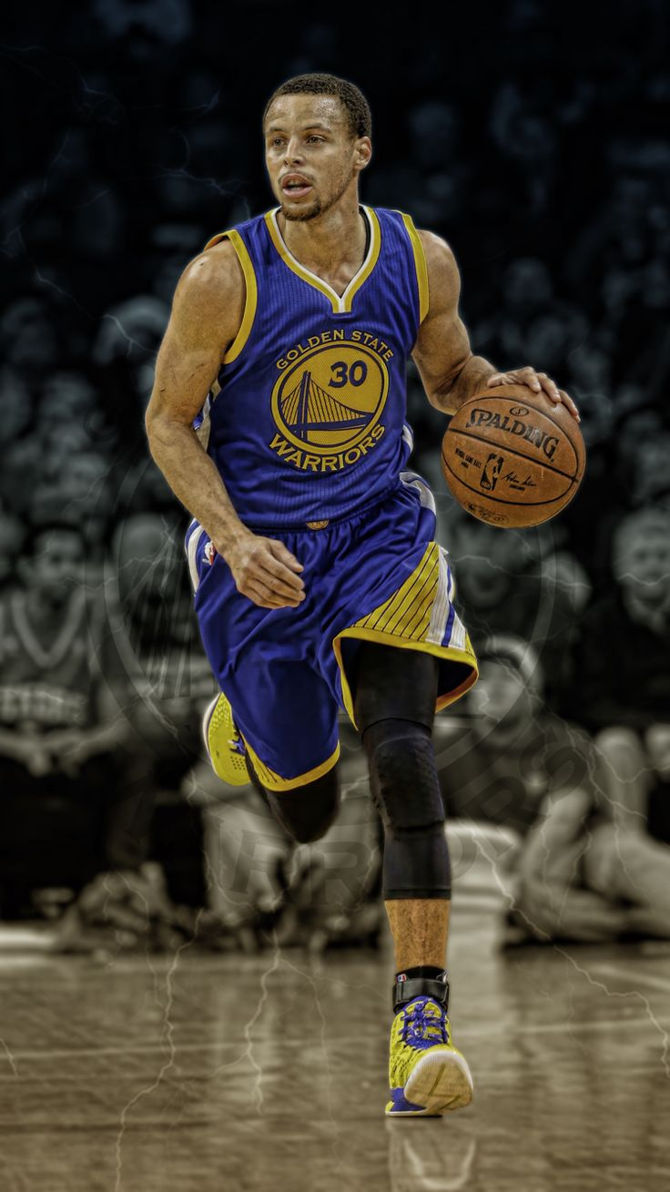 Stephen Curry Wallpapers Blog Stephen Curry Wallpaper Iphone 6 22